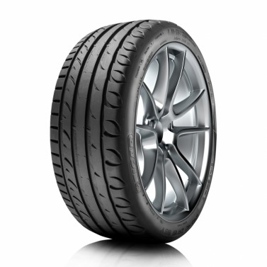 pareri Anvelope Tigar Ultra high performance 225/45 R17 91Y